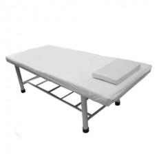 סדין מיטה חד פעמי מבד לא ארוג 10 יחידות באריזה
