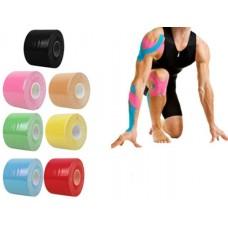 טייפ קינזיולוגי לכתף שרירים לברך מחיר ללא תחרות
