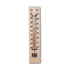 מד טמפרטורה HTC 1